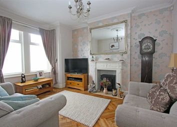 Thumbnail 3 bed terraced house for sale in Brighton Road, South Croydon