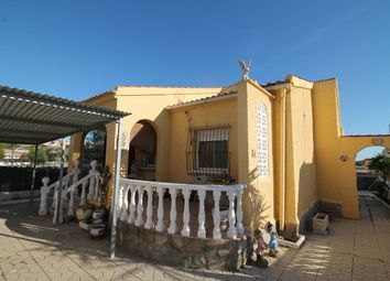 Thumbnail 2 bed detached house for sale in Pq Guadalquivir 10, Urb. La Marina, La Marina, Alicante, Valencia, Spain