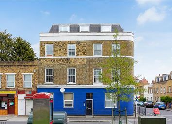Thumbnail 2 bed property for sale in Bagshot Street, London