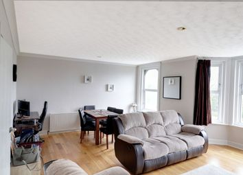 Thumbnail 1 bed flat for sale in Milton Green, Christchurch Road, New Milton