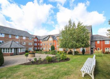 1 bed flat for sale in Eastfield Road, Brentwood CM14