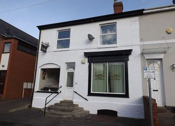 Thumbnail 1 bed property to rent in 5 Eign Road, Room A, Hereford.