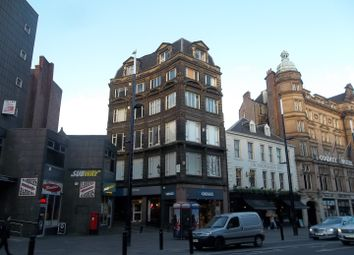 Thumbnail Commercial property for sale in Sun Buildings, 1 Pink Lane, Newcastle Upon Tyne