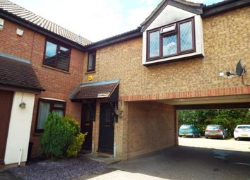 Thumbnail 1 bed maisonette for sale in Hainault, Ilford, Essex