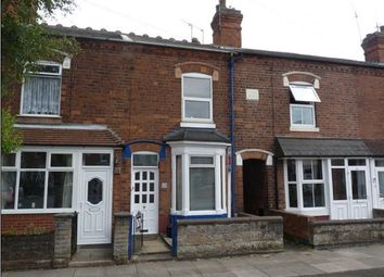 Thumbnail 3 bedroom property to rent in Laurel Road, Kings Norton, Birmingham
