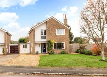 Thumbnail 4 bed property for sale in The Daedings, Deddington, Banbury, Oxfordshire
