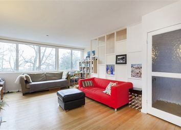 Thumbnail 4 bed property for sale in Sydenham Rise, London