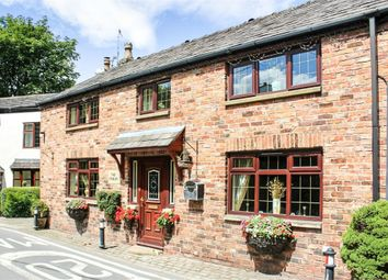 Thumbnail 4 bed cottage for sale in Medlock Road, Failsworth, Manchester, Lancashire