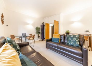 Thumbnail 3 bedroom flat to rent in North Block, County Hall Apartment, 1C Belvedere Road, Waterloo, London