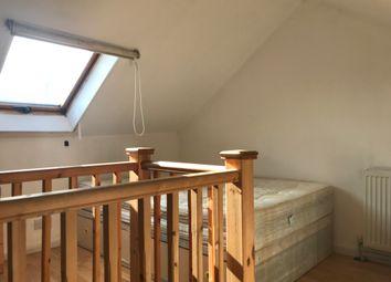 Thumbnail Room to rent in Herbert Street, Stratford