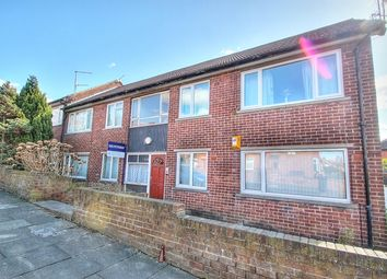 Thumbnail 1 bed flat to rent in Maple Grove, Gateshead