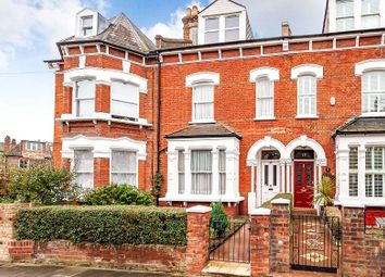 5 bed property for sale in Beversbrook Road, London N19