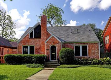Thumbnail 3 bed property for sale in Houston, Texas, 77005, United States Of America