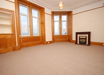 Thumbnail 3 bed flat to rent in Middle Flat South Shore Road, Innellan, Dunoon