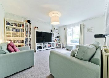 Thumbnail 2 bed flat to rent in Withywood Drive, Malinslee, Telford, Shropshire