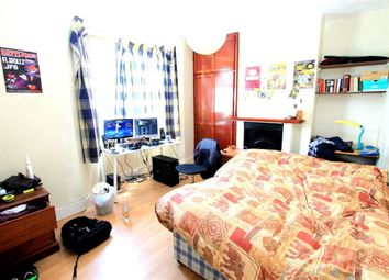 Thumbnail 1 bed property to rent in Islingword Place, Brighton