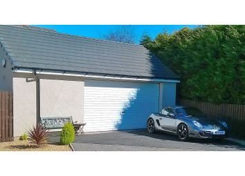 Thumbnail 4 bed detached house for sale in Wyles Street, Kirkcaldy- Coaltown Of Wemyss