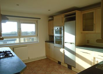 Thumbnail 2 bed flat to rent in Rogers Walk, Woodside Park