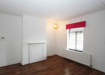 Thumbnail 2 bed terraced house to rent in Alexandra Road, Addlestone