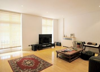 Thumbnail 2 bed flat to rent in Clarendon Court, 33 Maida Vale, Little Venice, London