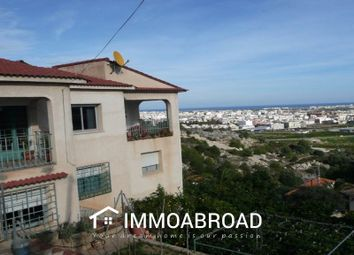 Thumbnail 4 bed property for sale in Gandía, Valencia, Spain