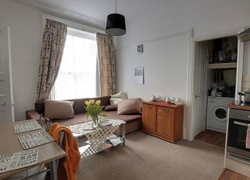 Thumbnail 2 bed flat to rent in Polebarn Gardens, Polebarn Road, Yarnbrook, Trowbridge