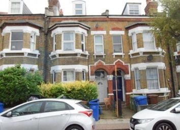 Thumbnail 6 bed terraced house to rent in Shenley Road, London, Greater London