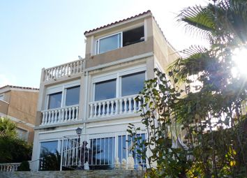 Thumbnail 4 bed villa for sale in Torrent, Valencia, Spain
