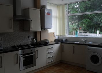 Thumbnail 5 bed shared accommodation to rent in Watling Street Rd, Preston