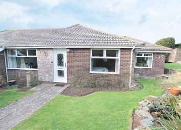 Thumbnail 3 bed property for sale in Veasy Park, Wembury, Plymouth
