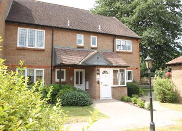 Thumbnail 2 bed flat for sale in Midholme, Sea Lane Close, East Preston, West Sussex