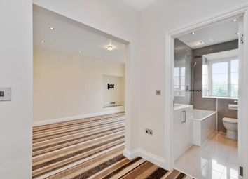 Thumbnail 1 bedroom flat to rent in Tarranbrae, Willesden Lane, Mapesbury, London
