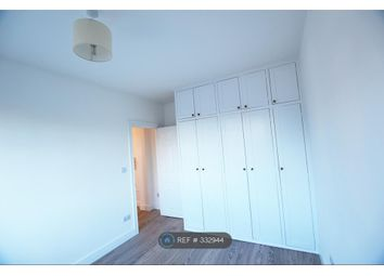 Thumbnail 1 bed flat to rent in Finchley Road, Camden