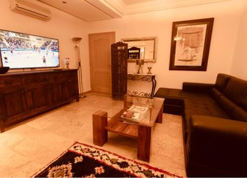 Thumbnail 2 bed apartment for sale in Majorelle Marrakech, Morocco