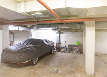 Thumbnail Parking/garage to rent in SW1V, Victoria,