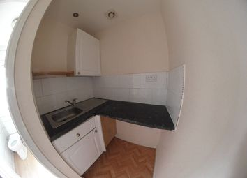 Thumbnail 1 bedroom flat to rent in Harcourt Green, Aylesbury