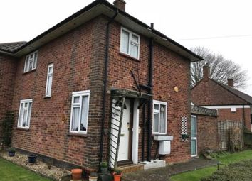3 bed semi-detached house for sale in Leatherhead Road, Bookham, Surrey KT23