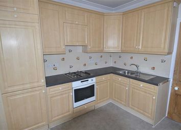 Thumbnail 1 bed flat to rent in Dartmouth Chambers, London, London