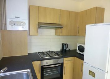 Thumbnail 5 bed terraced house to rent in Student House - Bernard Road, Brighton