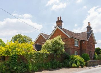 4 bed semi-detached house for sale in Cox Green, Rudgwick, Horsham RH12