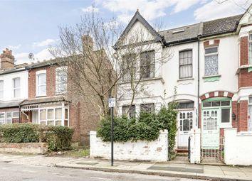 5 bed semi-detached house for sale in Darwin Road, London W5