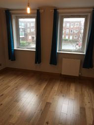 Thumbnail 4 bedroom shared accommodation to rent in 90 Saltwell Street, London