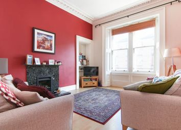 Thumbnail 1 bedroom flat for sale in 198/4 Dalkeith Road, Edinburgh