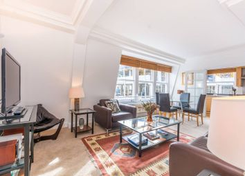 Thumbnail 2 bed flat to rent in Whitehall, Charing Cross
