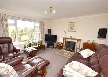 Thumbnail 3 bed semi-detached house for sale in Coronation Road, Stroud, Gloucestershire
