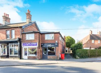 Thumbnail 3 bed flat for sale in Church Street, Crawley