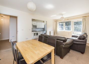 Thumbnail 2 bed flat to rent in Vallance Road, London