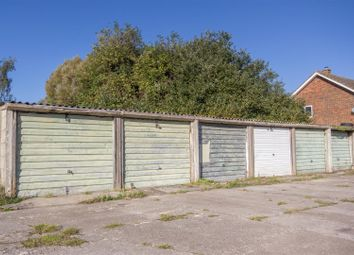 Thumbnail Parking/garage for sale in Springhill Road, Grendon Underwood, Aylesbury