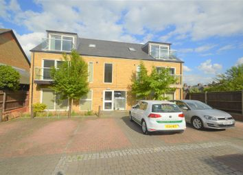 Thumbnail 2 bedroom flat to rent in Beatrice Court, Buckhurst Hill