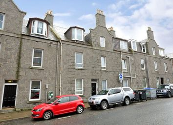 Thumbnail 1 bed flat to rent in Hardgate, Gf/C, Aberdeen
